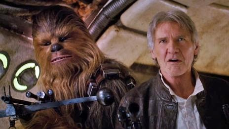 star_wars_episode_vii_chewbacca_han_solo