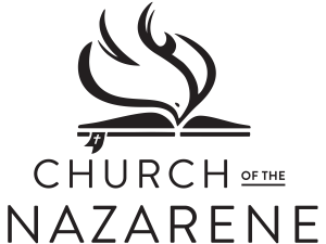 nazarene-logo-stacked